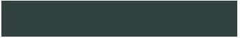 Breathing Tree Logo